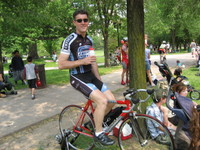 Hartford_crit_memorial_day_ride_001