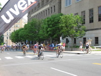 Hartford_crit_memorial_day_ride_002