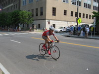 Hartford_crit_memorial_day_ride_003