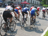Hartford_crit_memorial_day_ride_008