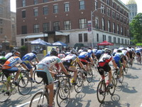 Hartford_crit_memorial_day_ride_010