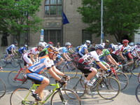 Hartford_crit_memorial_day_ride_0_2
