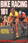 Bike_racing_101_2